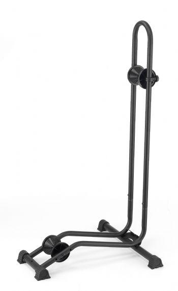Подставка bike-hand-yc-97