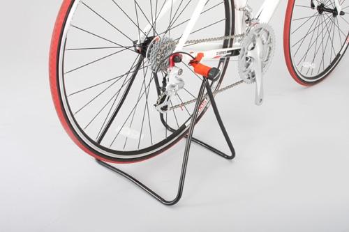 Классическая велосипедная подставка