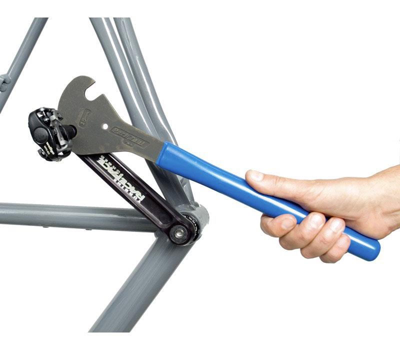 Ключ для педалей
