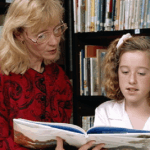 Вопрос к родителям: «А вы знаете, как научить ребенка пересказывать текст?»