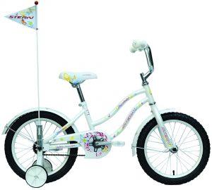 велосипеды марки stern