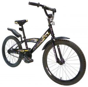 stern велосипеды для детей